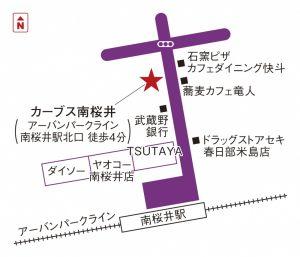 91995南桜井20180417